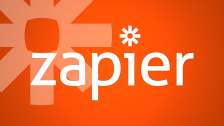 Zapier launches Digest, so its apps can send their messages where you want
