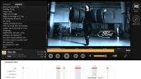 iQ Media's new platform can automatically find logos in all TV transmissions