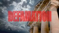 Paradigm shift: Has Google suspended defamation removals?