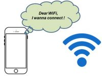 WiFi Not Working on iPhone? These 5 Ways Can Fix The Problem [How-To]