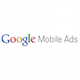 Top iOS and Android SDKs for Mobile Product Managers  - Google Mobile Ads