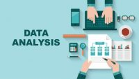 72% Of Marketers Say Data Analysis More Important Than Social Media Skills