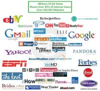 Ad Networks Can Personally Identify Web Users