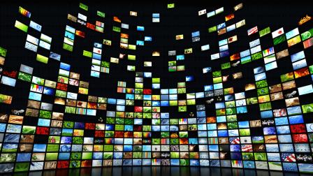 Adobe Primetime adds TV Media Management Platform