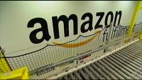 Amazon Ordered To Disclose Customers' Names