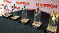 Announcing the Stackies & Hackies Awards for MarTech San Francisco 2017