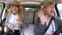 Apple Music's 'Carpool Karaoke' features Alicia Keys and Metallica