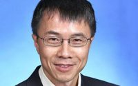Baidu Appoints Former Microsoft EVP Qi Lu To Group President