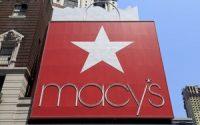 Best Buy, Macy's, Walmart Ad Spending – Including Search – Plummets