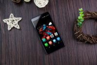 Bluboo Dual: Possibly The Best Affordable Option For Smartphone Photography?