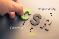 CSR / TSOs / NGOs, Alphabet Soup, and Making the World a Better Place