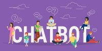 Chatbots Are Revolutionizing The Way You Re-engage Moms