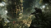 Crytek is closing studios and slow-paying employees again