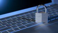 Data privacy: Picking the lock on Pandora's box