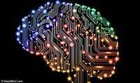 DeepMind Building Closer Academic Ties To Advance AI