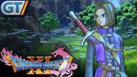 Dragon Quest XI New Screenshots & Hints Dropped – Hero Could Be Reincarnation Of DQ1