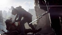 EA Confirms That There Won't Be A New Battlefield Game In 2017