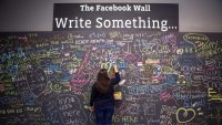 Facebook Finally Admits It's A Giant Media Company—Almost