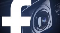 Facebook's mid-roll video ads will be limited to 15 seconds