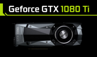 GeFOrce GTX 1080 Ti Release Date Set To Fall In March Second Week, Reveals NVIDIA Employee