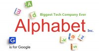 Google, Alphabet-Related Ads Rank Higher Than Advertisers' In Search