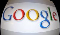 Google Could Lose U.S. Government Contracts