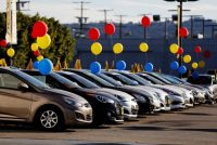 Google Integrates Technology With Hyundai And Fiat Chrysler