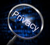 Google Prevails In Privacy Battle With App Purchaser