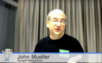 Google's John Mueller Reveals Search Console Secret About Analytics Data