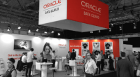 How Oracle Data Cloud's CMO organized to educate customers in a complex category