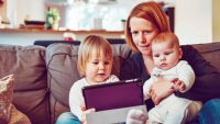 How Paid Parental Leave Changed In 2016