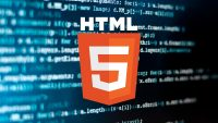 IAB Wants Full Transition To HTML5 By July