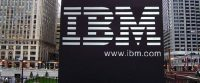 IBM Security Mag Uses Behavioral Data To Customize Content