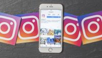 Instagram launches stickers for stories, announces other updates