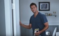 Intel Turns Tom Brady's Everyday Life Epic