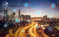 Internet Of Things Connected Devices Heading To 46 Billion