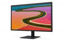LG's Mac-friendly 5K display is now on sale