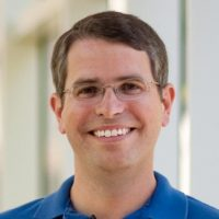Matt Cutts Resigns from Google