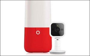 Mattel Finds Voice In Aristotle With Help From Microsoft Bing, Cortana