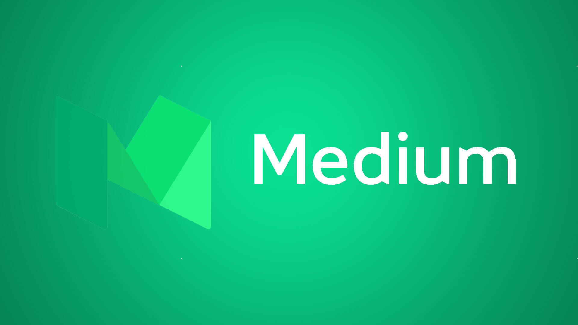 Medium will eliminate its Promoted Stories ad product following layoffs