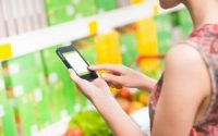 Mobile Research Starts The Purchase Cycle; 78% Buy Within The Day