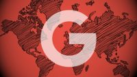 No targeting in Google Display & Video ad groups? Ads can soon show across Google Display Network