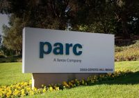 PARC secures federal funding to develop peel-and-stick sensors