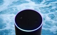 Police Want Amazon Echo To Help Solve A Murder