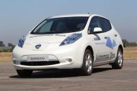 Renault-Nissan want self-driving owners to have some control
