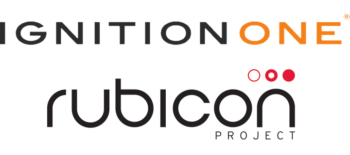 Rubicon Project Exits Chango Business, Offloads Clients To IgnitionOne
