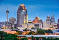 San Antonio lines up $8 million in 2017 smart city projects