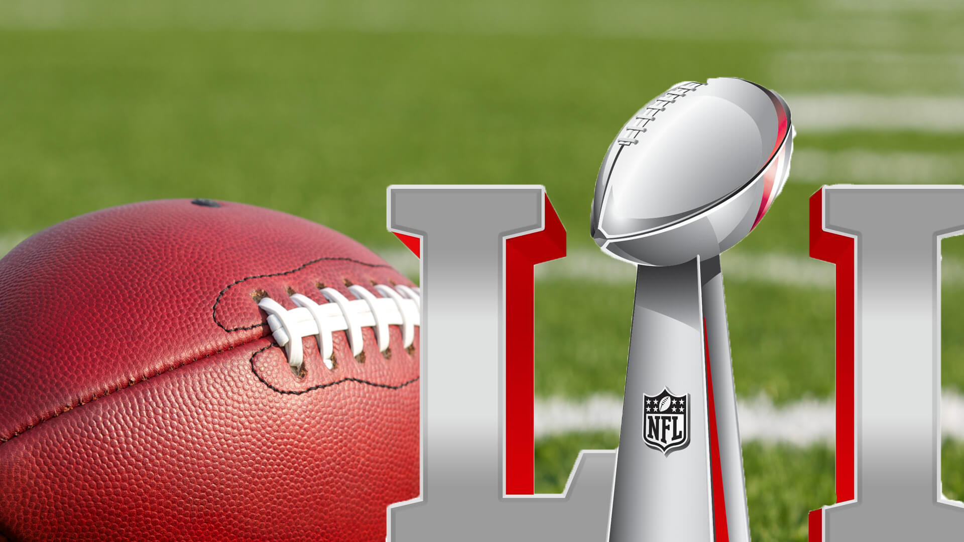 Super Bowl LI teaser ads a no show so far this year with brands keeping campaigns under wraps