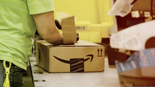 The Uneasy Truth Behind Amazon's Hiring Blitz And What Startups Are Doing To Fix It
