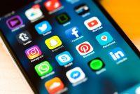 Trending Now: Social Media Trends in 2017
